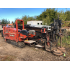 Ditch Witch JT4020 All Terrain
